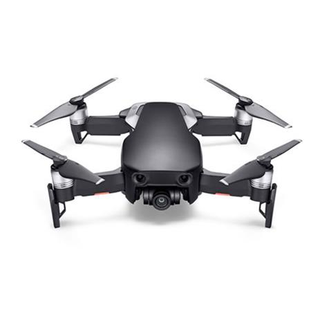 Top Drones for 2019 1