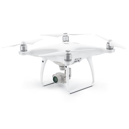 DJI Phantom 4 Advanced Picture 1 Regular