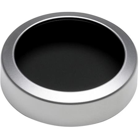 DJI Phantom 4 Pro//Adv ND8 Filter