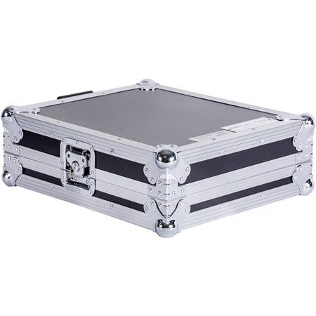 deejay led fly drive case for mackie profx12 profx12v2 dj mixer tbhprofx12v2. Black Bedroom Furniture Sets. Home Design Ideas