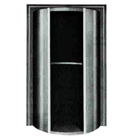 Regal Arkay  Picture 1 regular  sc 1 st  Adorama & Adorama / Regal Arkay Revolving Darkroom Door 3-Way For 48 ...
