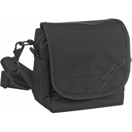 Domke F 5xa Small Shoulder Belt Camera Bag Black 700j5a Adorama