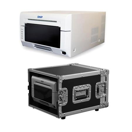 Dnp Ds620a Dye Sub Professional Photo Printer Wodyssey Designs