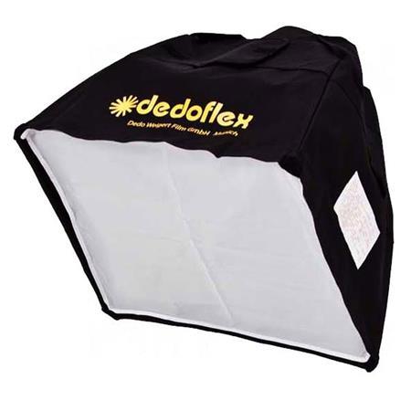 Dedolight Dedoflex Small Softbox: Picture 1 regular