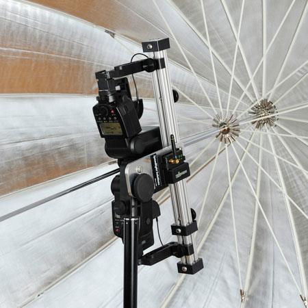 Doiron Design LS200C-SR3: Picture 1 regular
