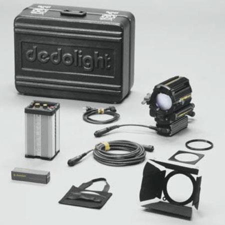 Dedolight Basic Daylight Kit: Picture 1 regular
