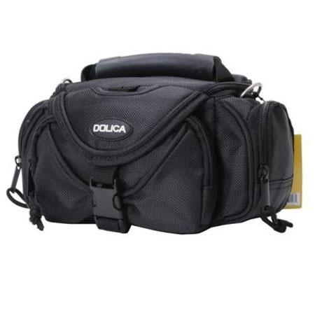 Dolica WB-3590: Picture 1 regular