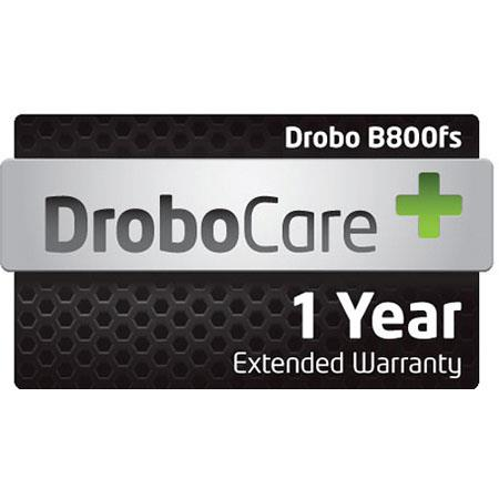 Drobo : Picture 1 regular