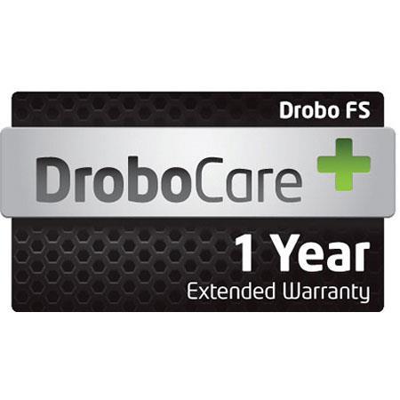Drobo DRDS2M11: Picture 1 regular