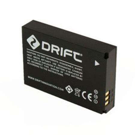 Drift Innovation HD Ghost Battery: Picture 1 regular