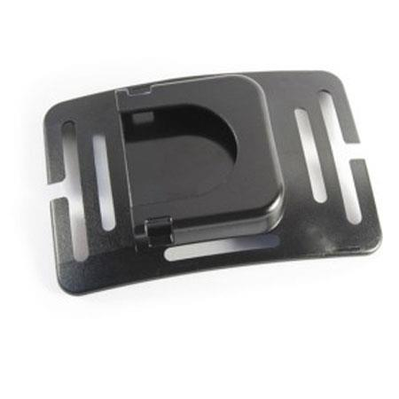 Drift Innovation Goggle Mount: Picture 1 regular