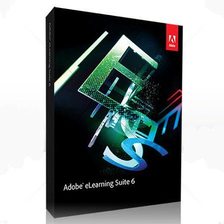 Adobe SUITE6: Picture 1 regular