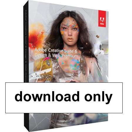 Adobe CS6: Picture 1 regular