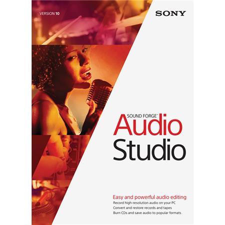 pc sound repair download