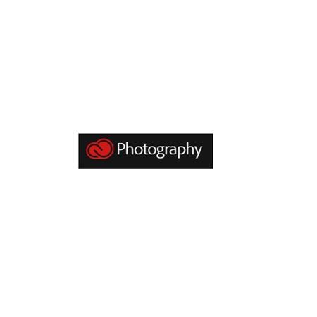 CREATIVE CLOUD PHOTOGRAPHY 12MO ESD 65265049 - Adorama