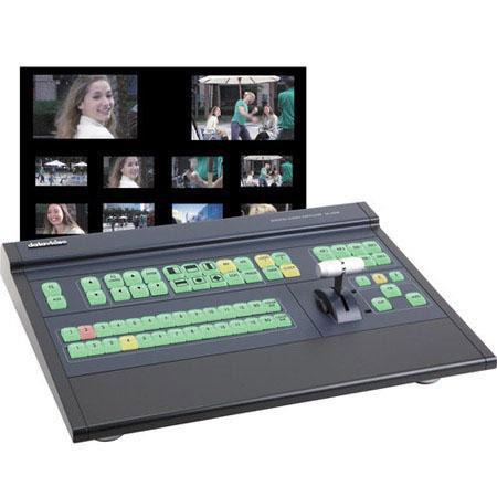 Datavideo SE-2800: Picture 1 regular