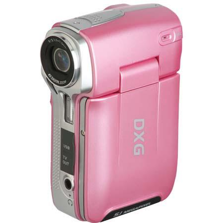 DXG VIDEO CAMERA WINDOWS 10 DRIVERS DOWNLOAD