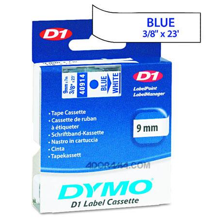 Dymo : Picture 1 regular