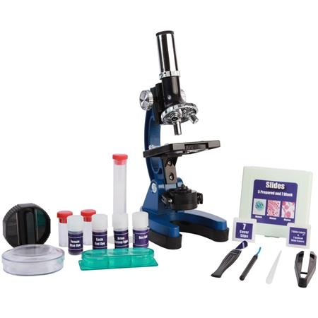 ExploreOne 900x Microscope Set Picture 1 Regular