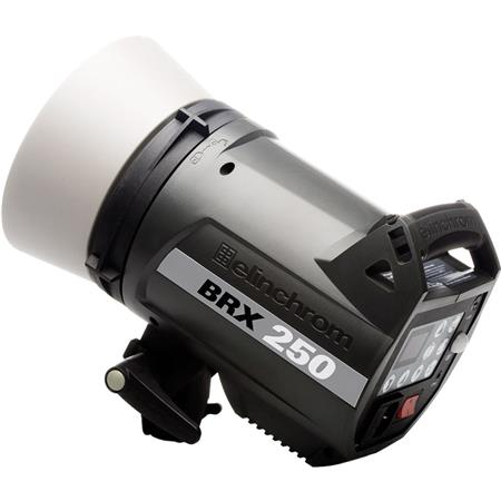 Elinchrom BRX 250: Picture 1 regular