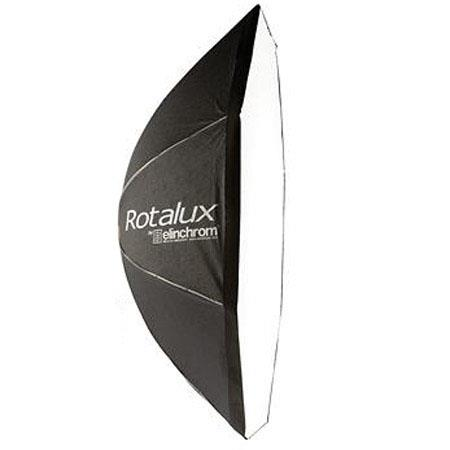 Elinchrom Rotalux Junior Octa: Picture 1 regular