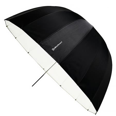 Elinchrom EL26357 Lighting Umbrella Deep White 125 cm 49