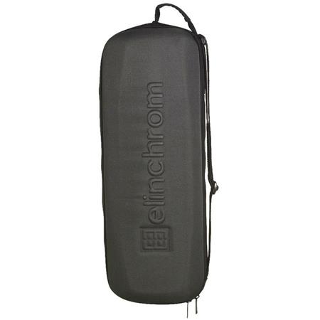 Elinchrom el tube bag for d lite rx one flash head el33194 - Elinchrom d lite rx 4 price in india ...