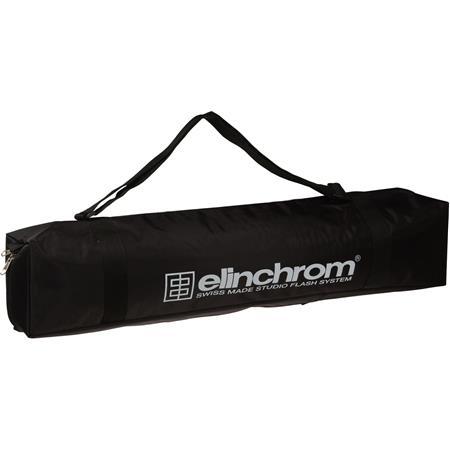 Elinchrom : Picture 1 regular