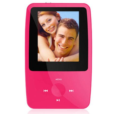 EMATIC 4GB VIDEO MP3 PLAYER WINDOWS 8 X64 TREIBER