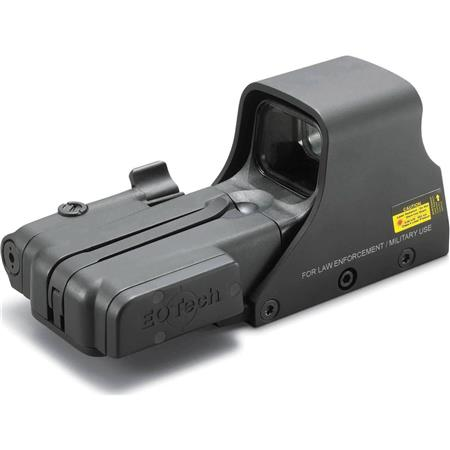 how to get eotech in aapg