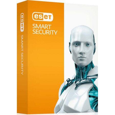 ESET Smart Security 7: Picture 1 regular