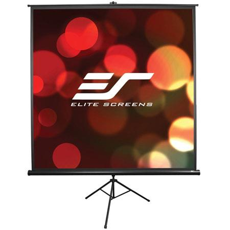 Elite Screens : Picture 1 regular