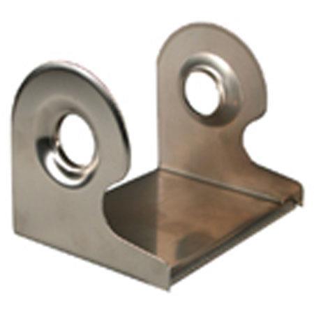 Evident Metal Tape Dispenser: Picture 1 regular