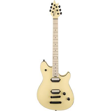 3b71840557b EVH T.O.M Electric Guitar  Picture 1 regular