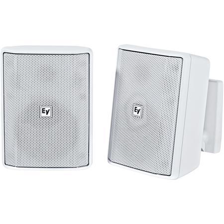 Electro Voice EVID S4.2 4