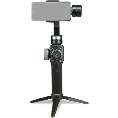 Evo Pro Stabilizer for iPhone and Android Smartphones