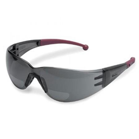 dcc7a7feca Elvex RX-400 Bifocal Safety Reading Glass