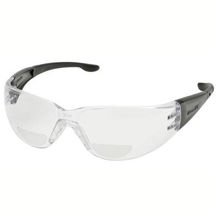 687ff6e763 Elvex RX-401 Bifocal Safety and Reading Glass