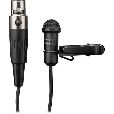 Electro-Voice ULM18: Picture 1 regular