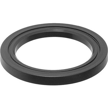 Ewa-Marine 49mm Adapter Ring: Picture 1 regular