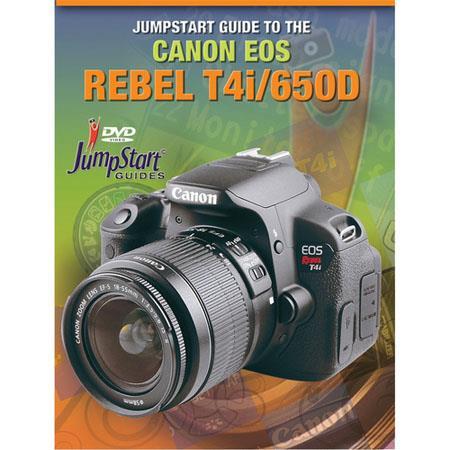 JumpStart : Picture 1 regular