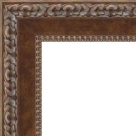 Excel Picture Frames Excel Picture Frame 405C Series, for a 16\