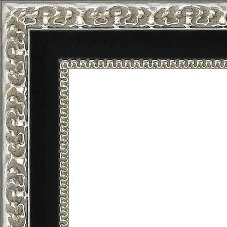 Excel Picture Frames Excel Picture Frame 407C Series, for a 11\