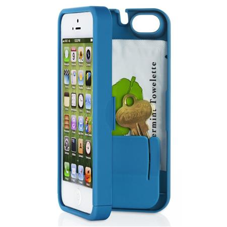 iphone 5c storage eyn iphone storage for iphone 5c turquoise 8878