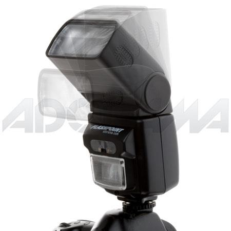 Flashpoint RL1200: Picture 1 regular