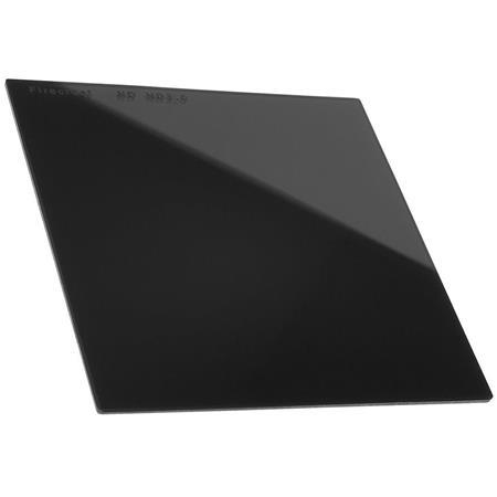 Formatt Hitech Firecrest Ultra 4x4 Neutral Density 5.4 Filter