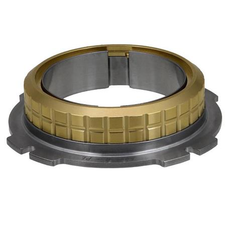 Arri Standard Lens to Arri PL Camera Mount Adapter Arri-S
