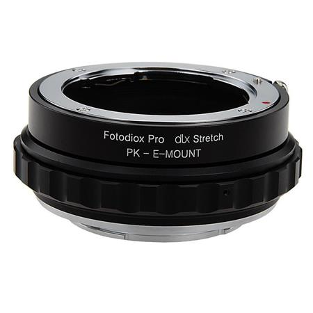 Manual Focus Lens Mount Adapter Ring,Lens Adapter Ring Converter for Minolta MD Mount Lens to Fit for Sony NEX Mounts Mirrorless Camera Manual Exposure,Infinity Focusing,Aperture Priority