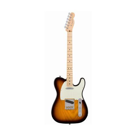 Fender Bass Guitar Classic Clutch Bag w// Shoulder Strap