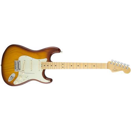 fender stratocaster electric guitar maple fingerboard tobacco rh adorama com